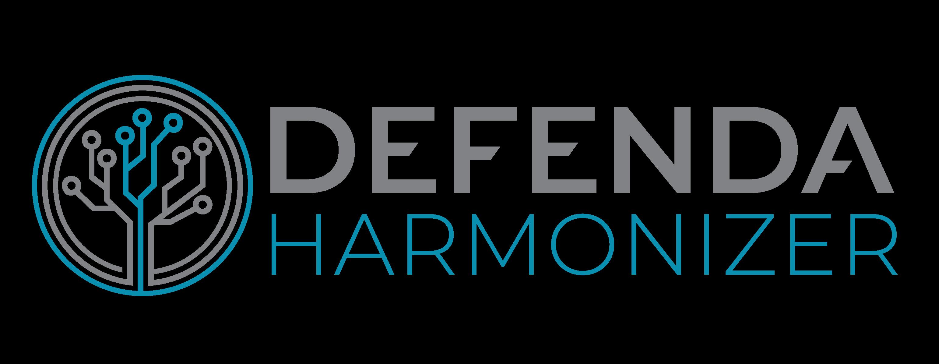 Defenda Harmonizer