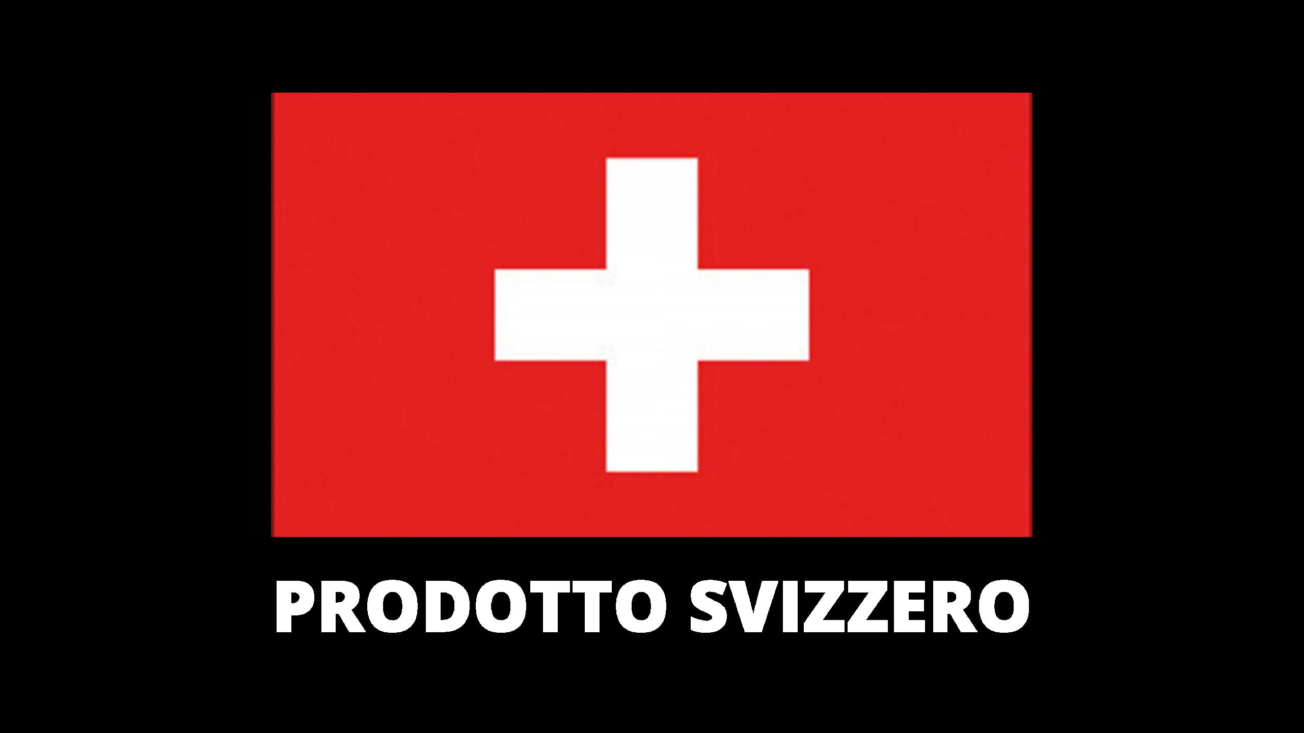 rayguard chip svizzera